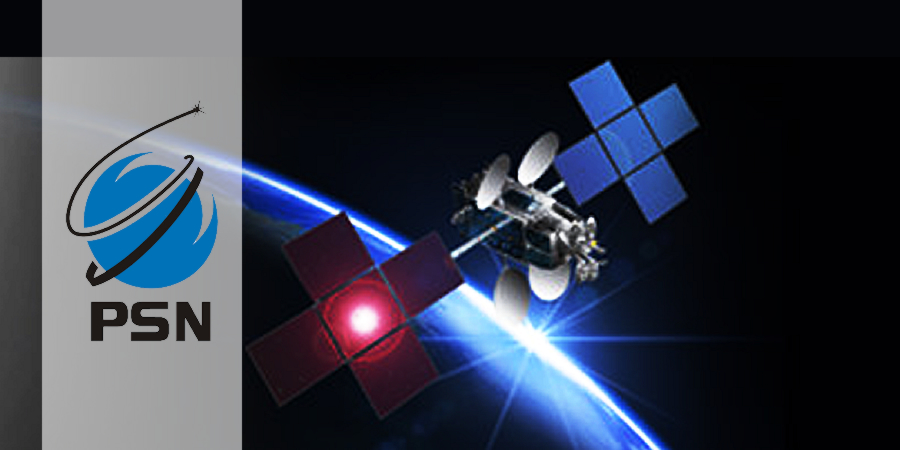 PSN selects Hughes JUPITER system to enable broadband services in