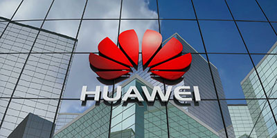 HUAWEI CLOUD's Blockchain service is officially available around the world