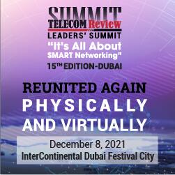Telecom Review Summit 2021