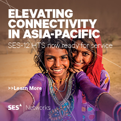 ses-12-elevating-experience-asia