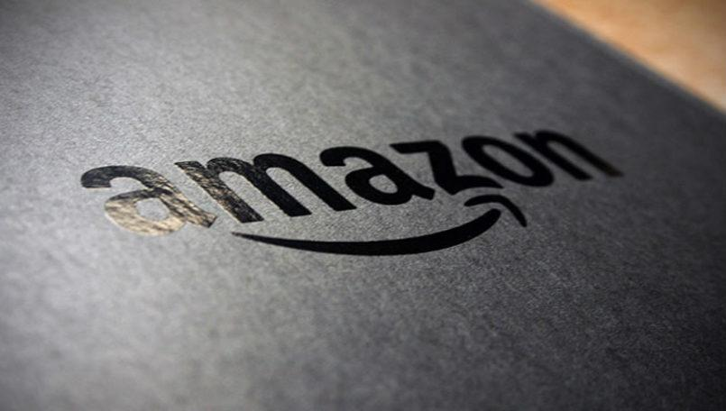 Amazon awarded wallet license in attempt to boost its e