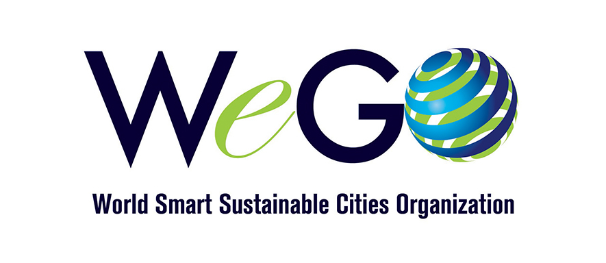 WeGO shares expertise in smart sustainable development with