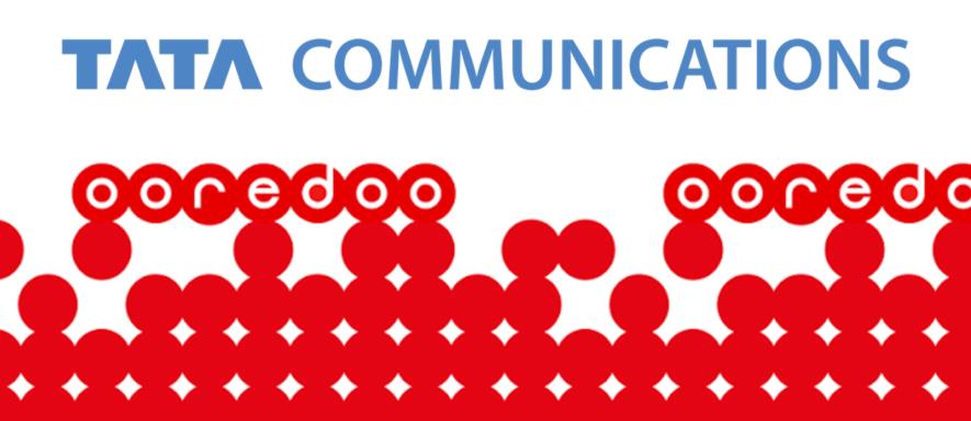 Telecom Review Asia Pacific - Telecom Network News