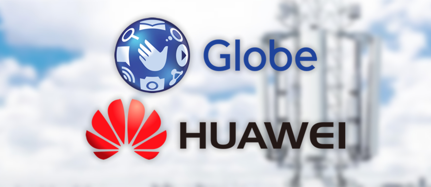 Huawei deploys world's first commercial FDD Massive MIMO in